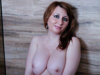 OlgaRose livejasmine sex xxx