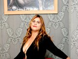 OliviaLewis livejasmine nude naked