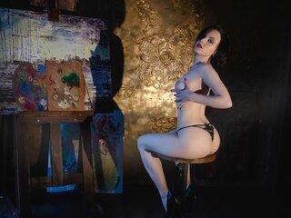 OliviaSoul free livesex porn