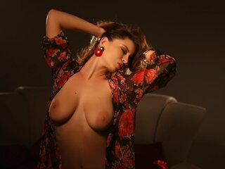 PaigeHawkins sex lj videos