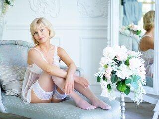 PamelaMiles jasmine nude photos