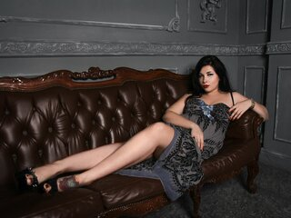 PearlAngela camshow pictures livejasmin