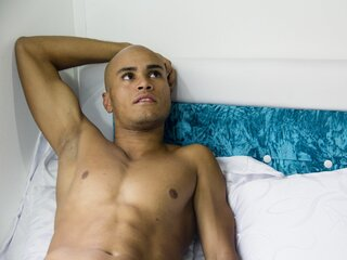 PercyAtlas porn camshow sex