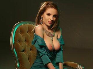 PetiteKarina hd nude amateur