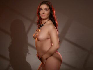 PleasingLeah webcam jasminlive adult