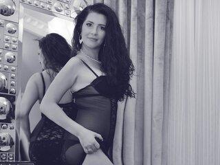 RachelHeart private jasminlive pussy