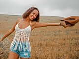 RachelHill livejasmine pictures cam