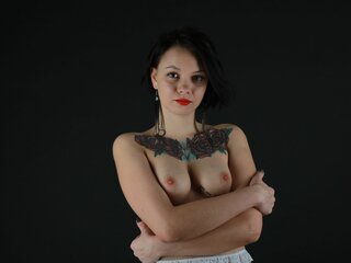 RaeFox adult sex livejasmine