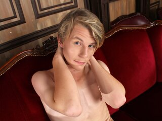 RalfBlond private private free