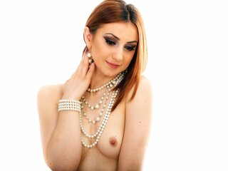 RedRubby real sex camshow
