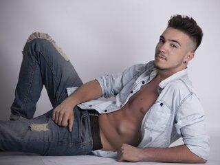 RickyFranko jasminlive sex free