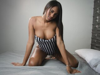 SamanthaWilliams pics pictures anal