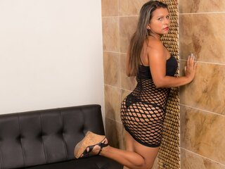 SandraRios sex jasmin anal