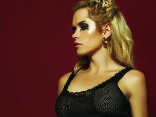 SashaShatalova show jasmine live