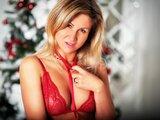 ScarletGreat show sex nude