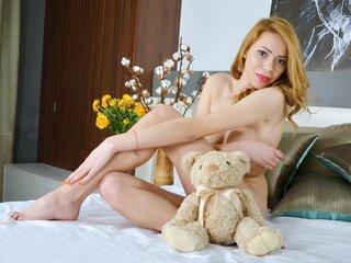 SereneX pussy jasmin sex