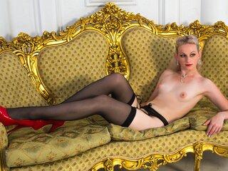 SheilaShain fuck nude pics