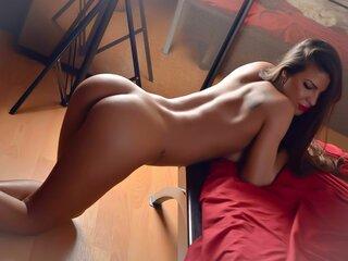 SieraBliss porn show online
