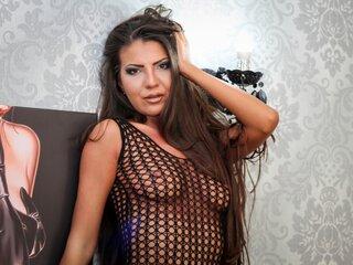 SieraRay online jasminlive nude