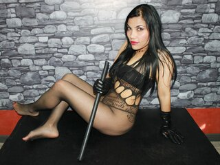 SinfulObedient private camshow livejasmin