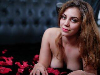 SophieSoSweet amateur jasminlive videos