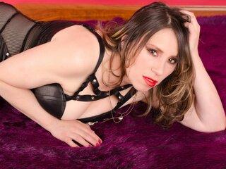 SophieTuner nude pussy nude