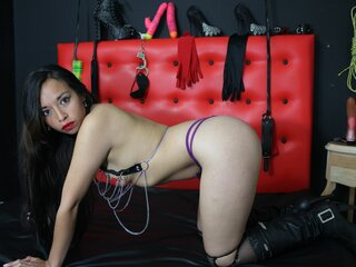 SUBARDIENTNLIMIT nude webcam online