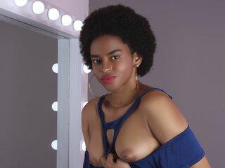 TamaraZwart sex webcam show