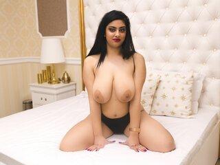 TiaRiley free xxx porn