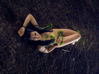 Tiffany4ux sex jasmine jasminlive