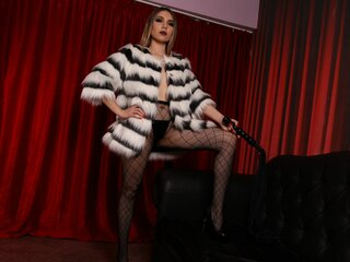 TrixieVault livejasmin toy camshow