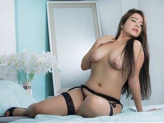 ValentinaNap naked livesex ass