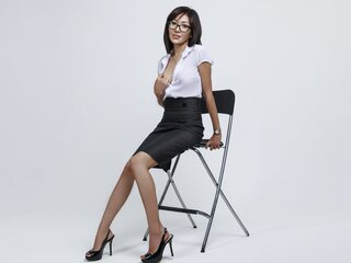 VictoriaKhan sex real jasmin