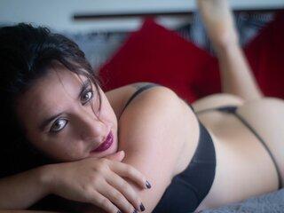 VictoriaVera pics free private