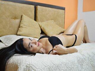 VioletaHoney anal livejasmin free
