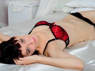 VitaSwing amateur anal photos