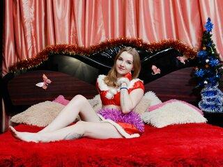xAmyLou jasminlive livejasmin.com adult