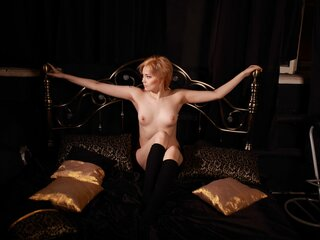xpurecrystalx camshow jasminlive webcam
