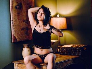 YukiSun anal porn webcam